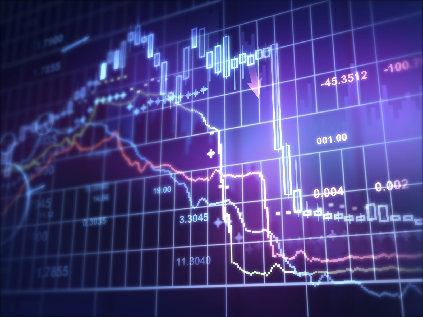 Трейдинг forex обои wallpapers технический анализ и форекс прогноз на 15.08.2012 eur/usd